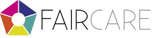FairCare